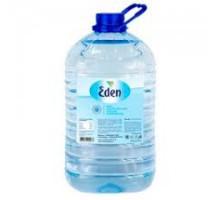 """Вода питьевая """"Eden"""" 5л"""