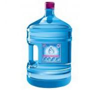 """Вода питьевая """"Королевская высшая кат."""" 19л"""