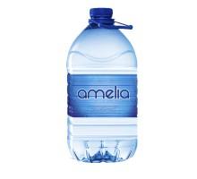 """Вода питьевая """"Амелия"""" 5л."""