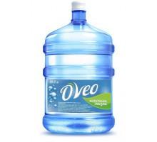 "Вода питьевая ""Oveo"" 19л"