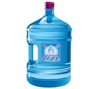 """Вода питьевая """"Королевская вода"""" 19л"""