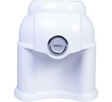 Раздатчик для воды HotFrost D1150R