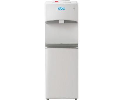 Кулер для воды ABC V100E