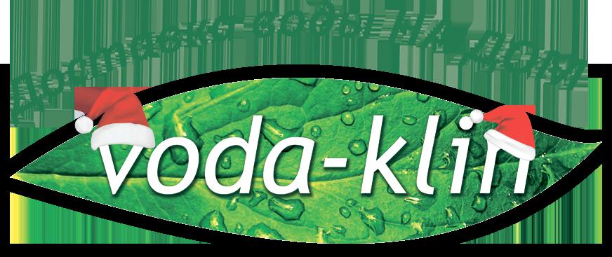 Вода-Клин. Доставка воды в Клин, Солнечногорск, Зеленоград и Химки.